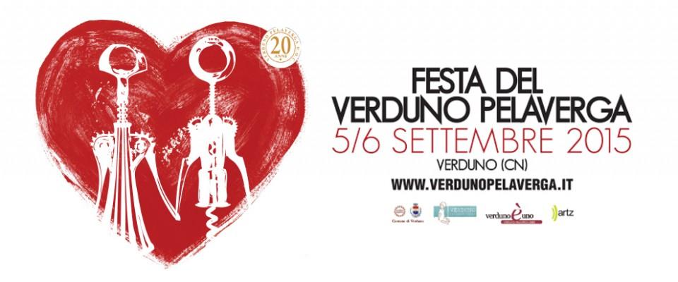 http://www.verdunopelaverga.it/wp-content/themes/paradise/timthumb.php?src=http://www.verdunopelaverga.it/wp-content/uploads/2014/07/verduno_20151-960x400.jpg&w=80&h=50&zc=1